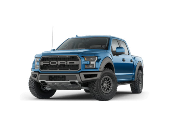 New 2019 Ford F-150 Raptor Truck for sale or lease in Somerset, PA